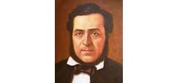 PROTOMEDICATO 1857-1895