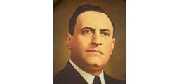1940: COLEGIO DE MÉDICOS Y CIRUJANOS DE COSTA RICA